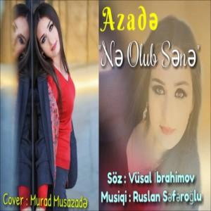 Azade