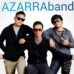 Azarra Band