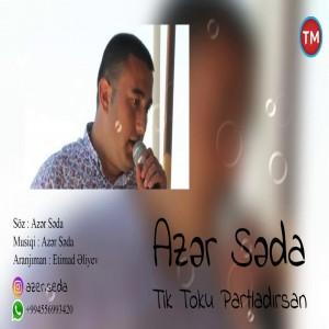 Azer Seda's Avatar