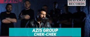 Azis Group