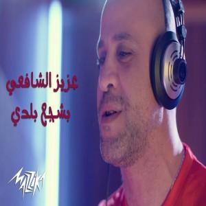 Aziz El Shafei