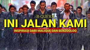 B-Quexx