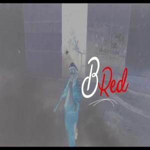 B-Red's Avatar