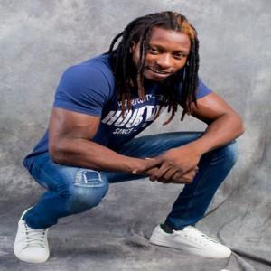Baba Harare's Avatar