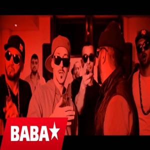 Babastars