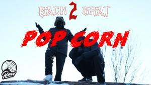 Back 2 Brat