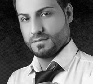 Bahaa Al Yousef