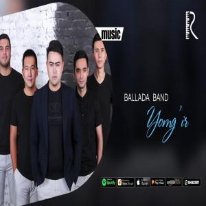 Ballada Band