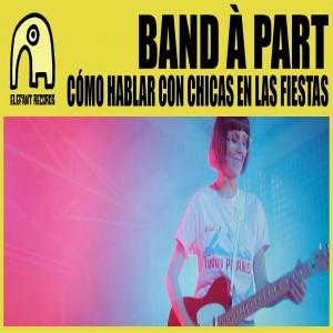 Band À Part