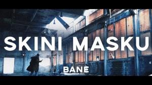 Bane's Avatar
