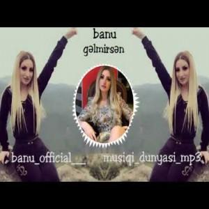 Banu's Avatar