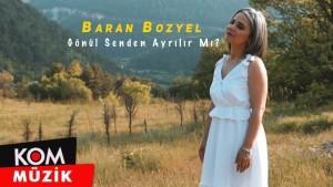 Baran Bozyel