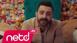 Bariş Çevik's Avatar