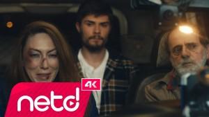 Bariş Murat Yağci's Avatar