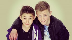 Bars And Melody's Avatar