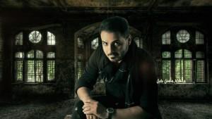 Bashar Al-Aseel
