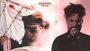 Batistuta