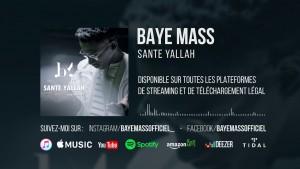 Baye Mass's Avatar