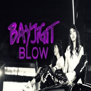 Bayjigit