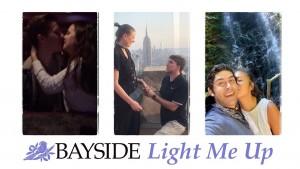 Bayside's Avatar