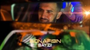 Bayzii