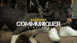 Bazzarba