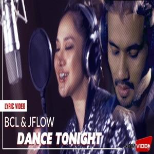 Bcl & Jflow