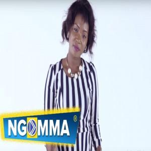 Beatrice Mwaipaja