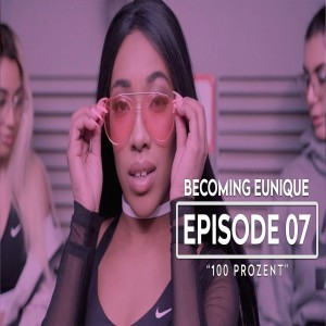 Becoming Eunique