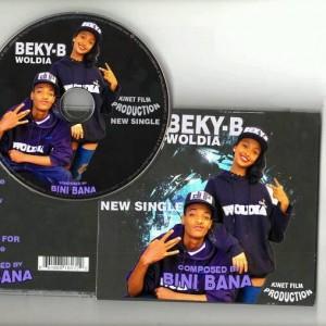 BEKY B