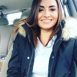 Belma Karsic
