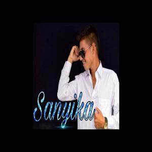 Bencze Sanyika