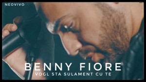 Benny Fiore