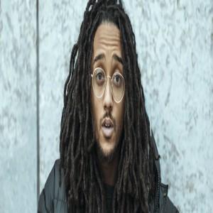 Benny Jamz's Avatar