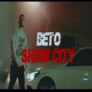 Beto's Avatar
