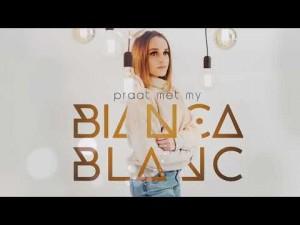 BIANCA BLANC