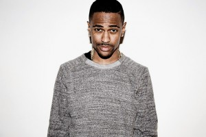 Big Sean's Avatar