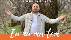 Biji Din Barbulesti