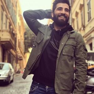 Bilal Hanci
