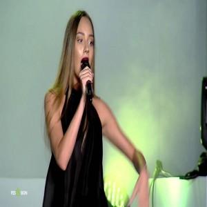 BILYANA LAZAROVA