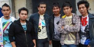 Bintang Band