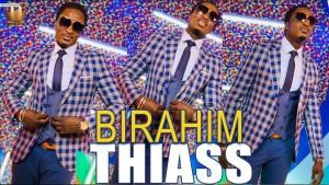 Birahim's Avatar