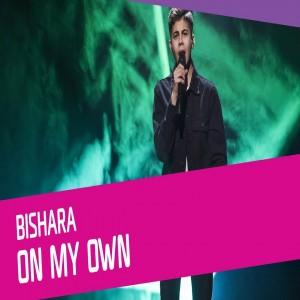 Bishara