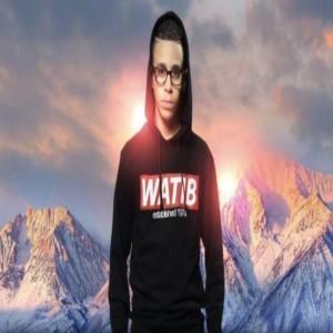 Biwai's Avatar