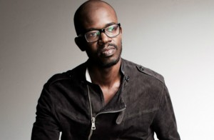 Black Coffee's Avatar