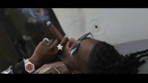 Blaze Bar$