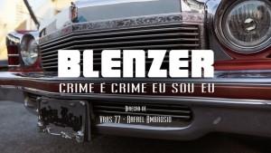BLENZER