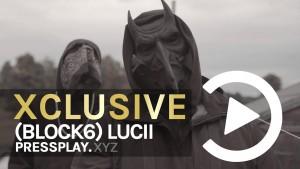 (Block 6) Lucii