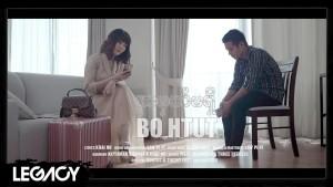 Bo Htut