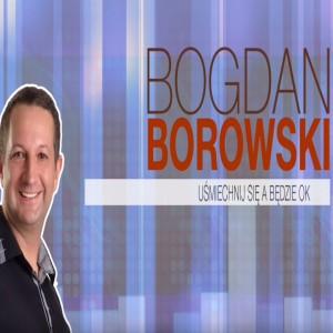 Bogdan Borowski